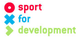 Sport for Development